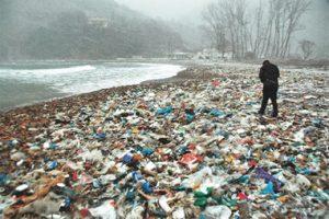 Endüstriyel Faaliyetlerin Çevreye Verdiği Zararlar Nelerdir?