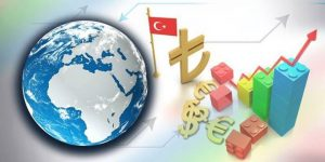 Ticaret Sektörü Nedir?