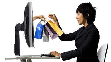 İnternetten Alışverişe Dikkat